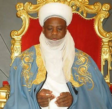 Coronavirus would not have spread so quickly if the world had abided by the teachings of Islam on epidemic –  Sultan of Sokoto