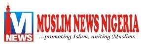 Muslim News Nigeria