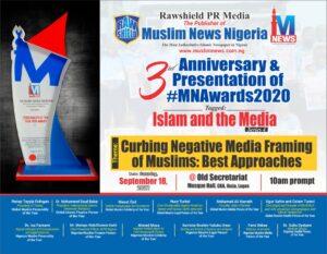 MN Award 2020